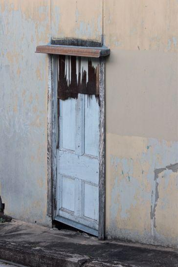 wabi sabi naples yellow door debiriley.com
