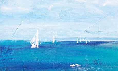 sailing debiriley.com