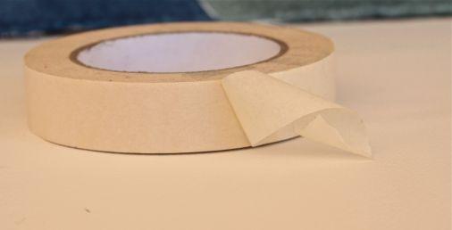 masking tape  debiriley.com