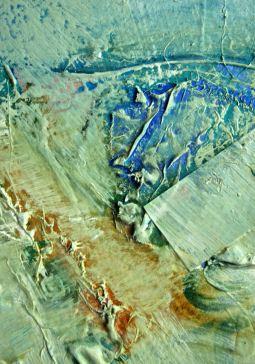 ultramarine layers  debiriley.com