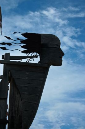 Geraldton artistic vision debiriley.com