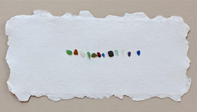 12 Stones  debiriley.com