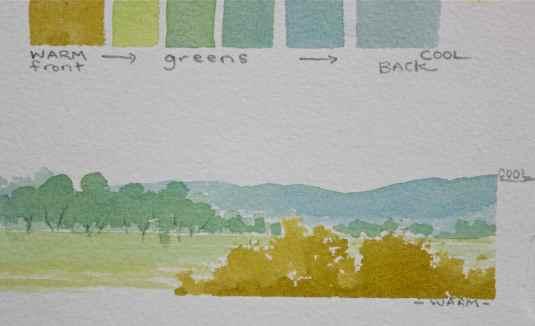 landscape greens debiriley.com
