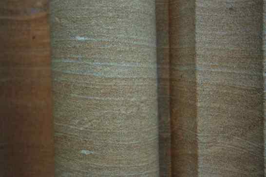 smooth textural debiriley.com