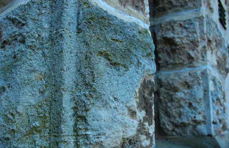 UWA wall textures  debiriley.com