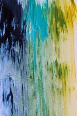 acrylics one stroke indigo debiriley.com