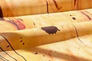 lines oil canvas debiriley.com