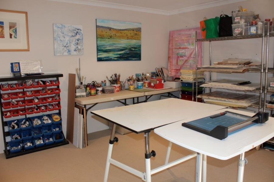 beginners watercolours getting started in the art studio debiriley.com