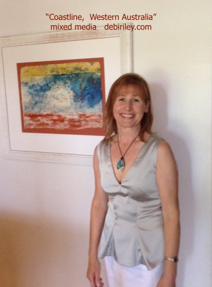 Artprize dates in Perth