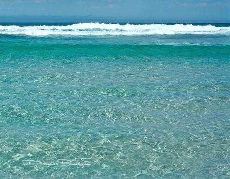 cobalt teal blue pb 50, photograph debiriley.com