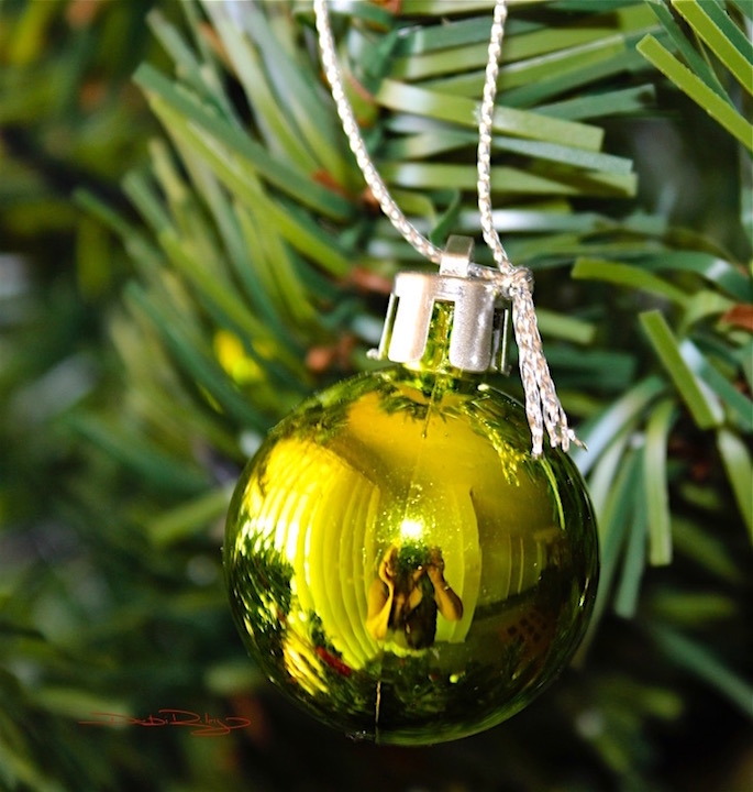 christmas gift ideas for artists, debiriley.com