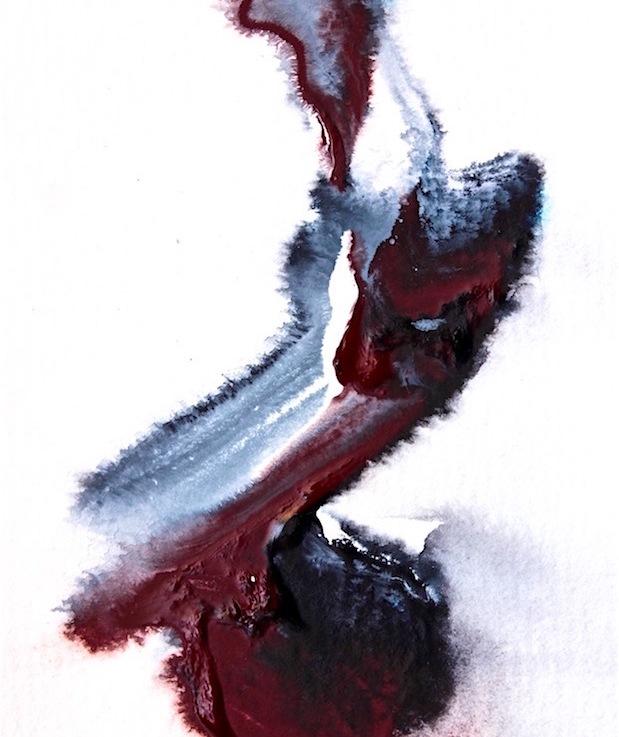 Energised Watercolors!  Watercolor ArtLessons
