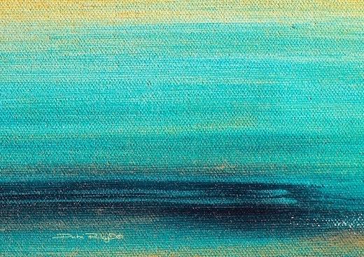 Beautiful Findings – ZenVI