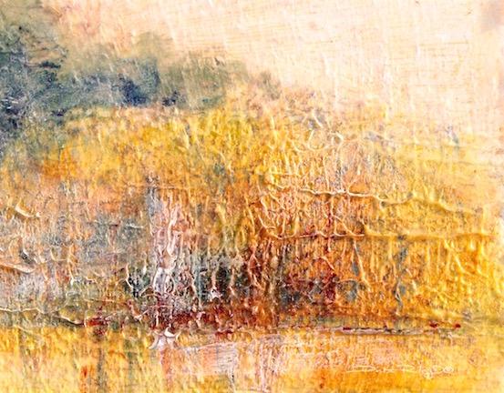 watercolor ways trees, debiriley.com