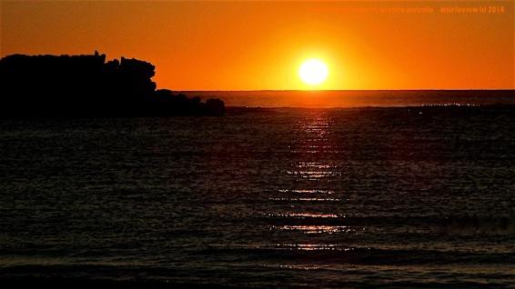 Kalbarri Western Australia, debiriley.com