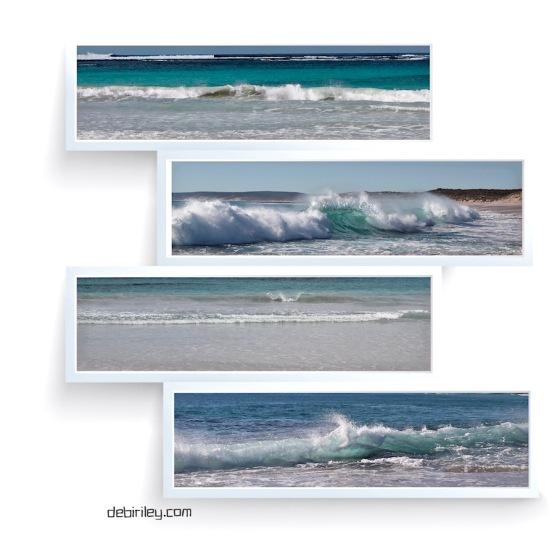indian ocean photos, debiriley.com