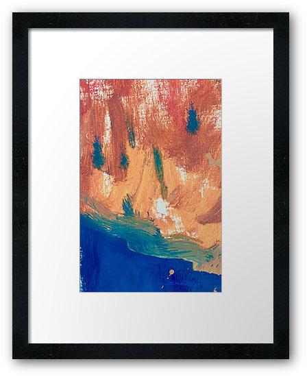debijriley Redbubble.com art prints, debiriley.com