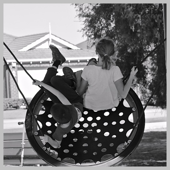 play like a child, art is fun, canon 600d, black and white photography, debiriley.com