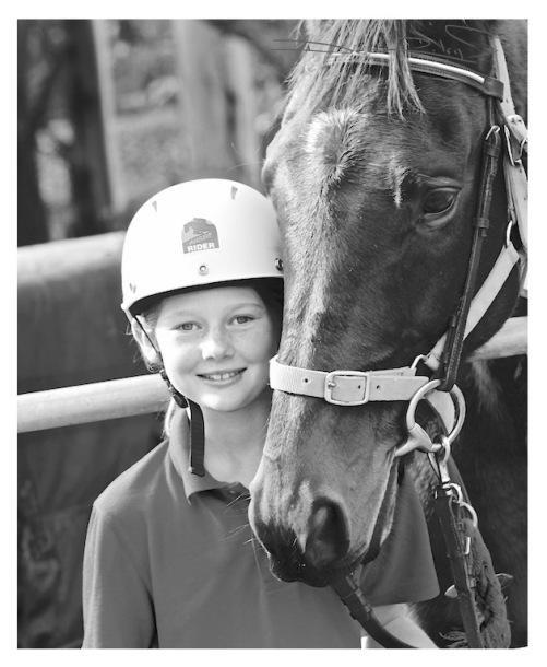 duet horse and rider, riding photos, debiriley.com