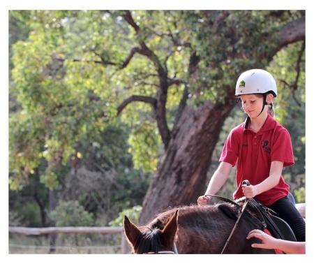 horse riding, photograph riding, debiriley.com