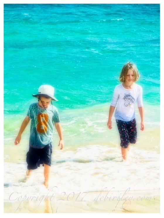 summer days, beach photography, summer holidays, debiriley.com