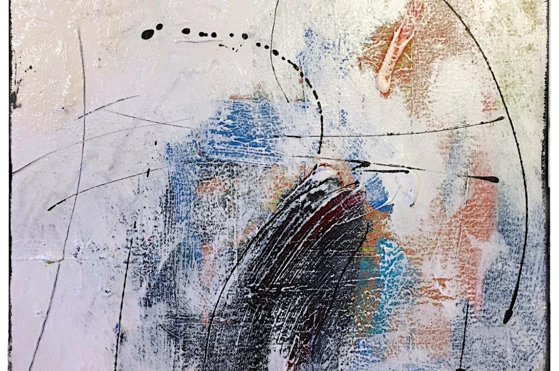 Art – Acts ofCreation