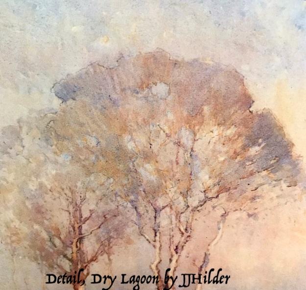 JJHilder watercolor icon