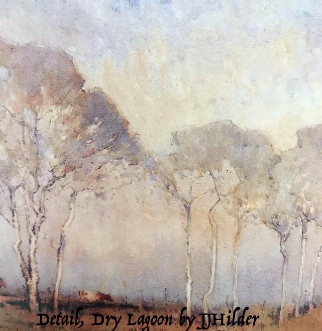 watercolor icon JJHilder
